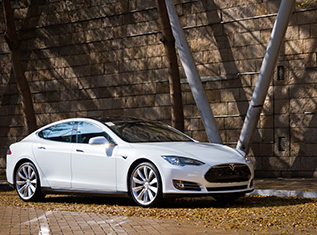 all-you-need-to-know-about-the-new-tesla-model