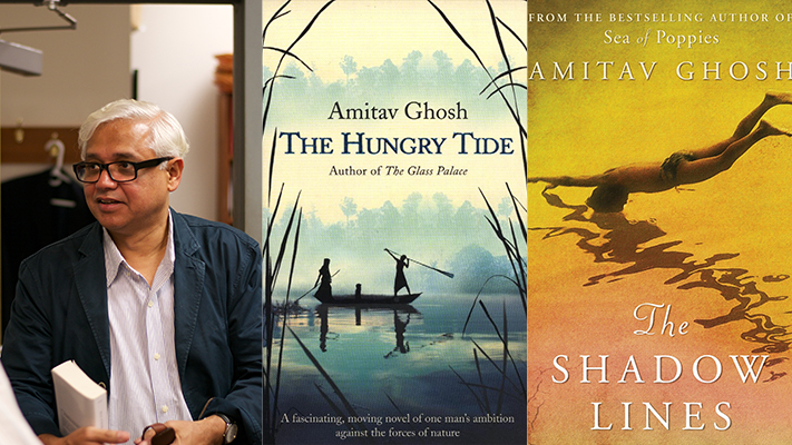 Top Ten Books By Indian Authors 10 Books By Indian -9447