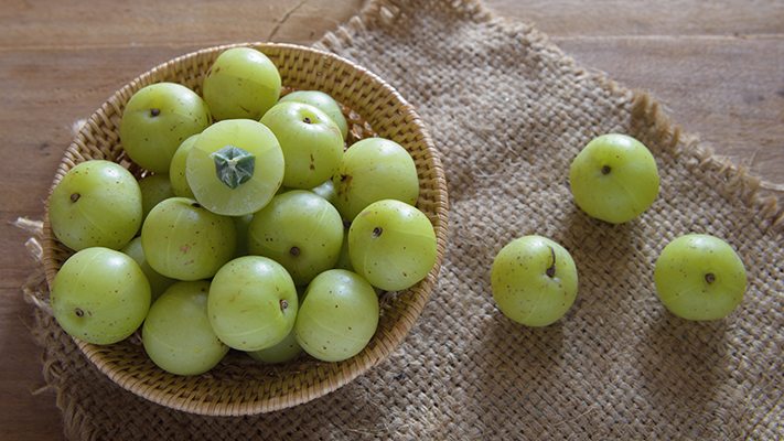 amla indian superfood healthy eating
