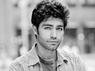 an-interview-with-hollywood-star-adrian-grenier