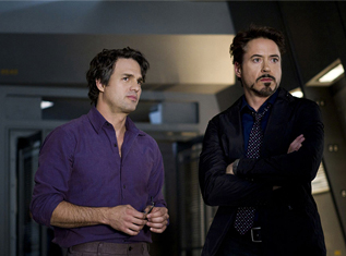 an-interview-with-mark-ruffalo