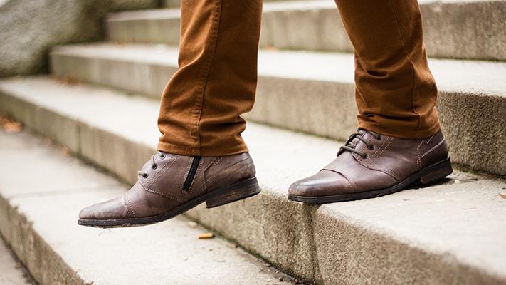 ankle length mens bottomwear trends