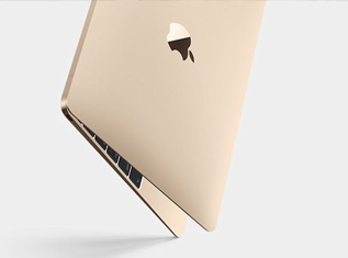 apple-macbook-latest-2015-review-specs-features