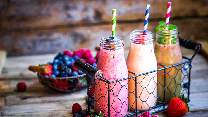 avoid sugar caffeine intake healthy eating habit