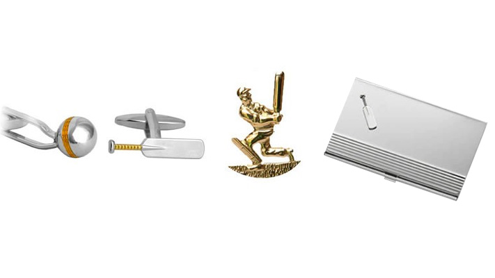 awesome cricket accessories to buy