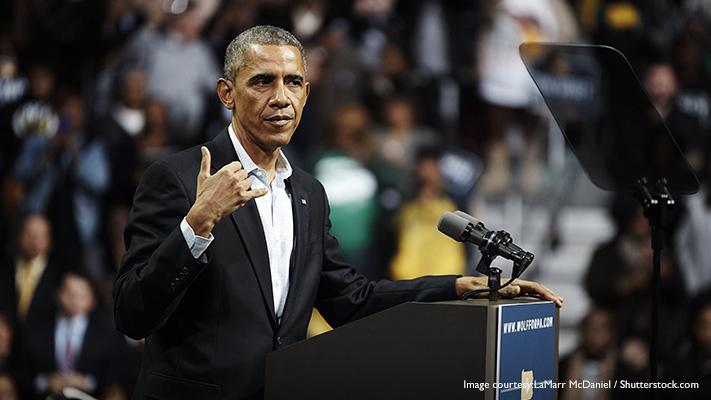 barack obama celebrities rocking grey hair look