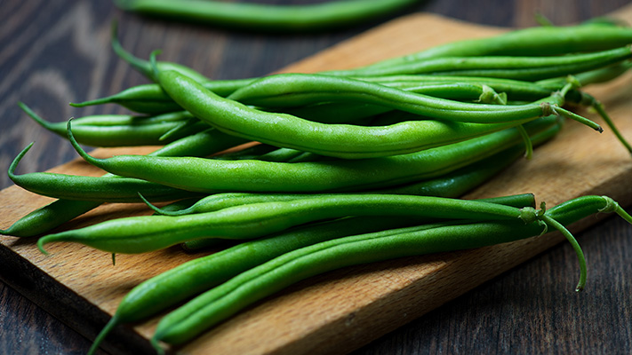 beans superfood energise yourself
