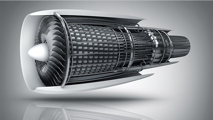 best aircraft engine for safe flight travel