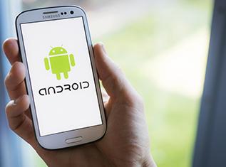 best-apps-for-iphones
