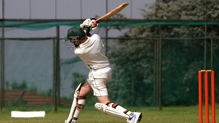 best cricket fitness tips