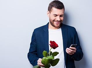 best-dating-tips-for-men