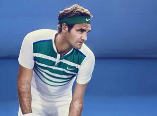 best-dressed-tennis-players-australian-open-2016