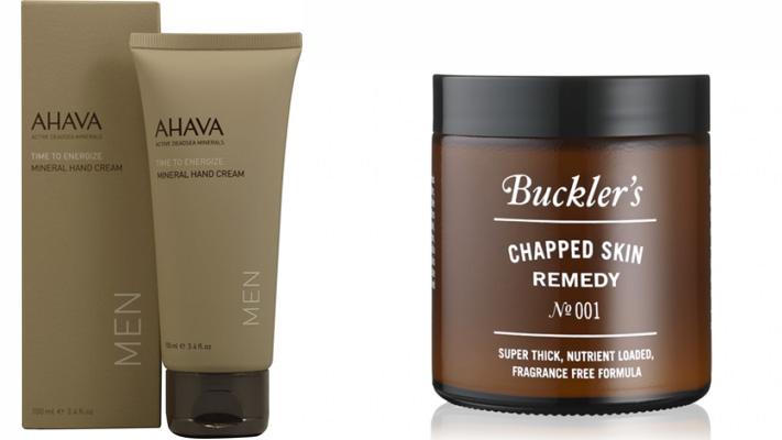best-hand-creams-for-men