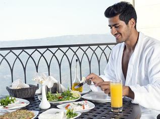 best-healthy-and-hearty-breakfast-ideas-for-men