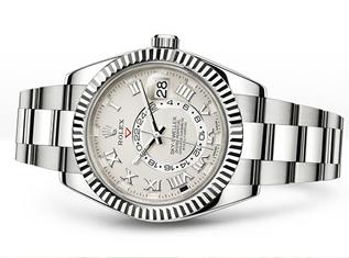 best-luxury-watches-for-men-2014