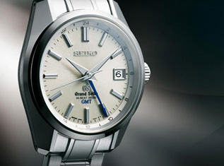 best-luxury-watches-in-2014
