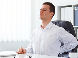 best-office-exercises