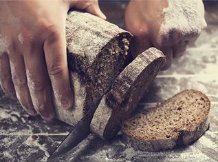 best-sandwiches-with-artisan-bread