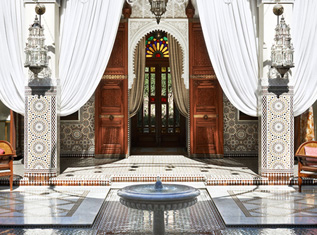 best-spas-retreat-treatments-hotels-world-317