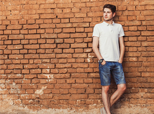 best-sporty-fashion-how-tos-tips-for-men