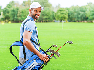 best-tips-to-wear-smart-golf-outfit