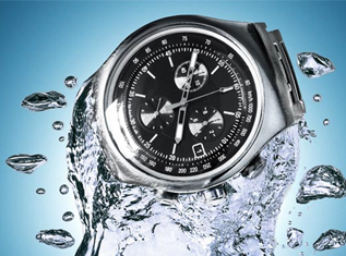 best-water-resistant-watches