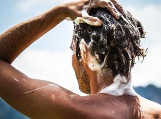best-ways-to-prevent-oily-scalp