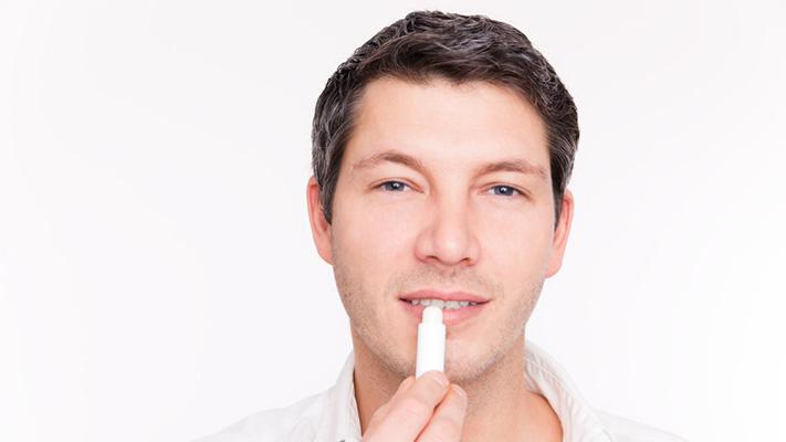 best winter skincare tips