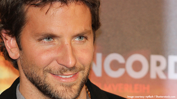 bradley cooper impeccable watch collection
