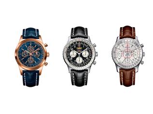 breitling-premium-watches-for-men