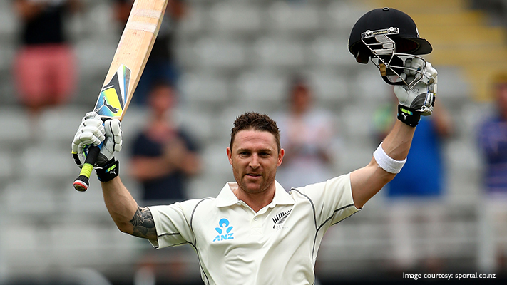 brendon mccullum best batsmen