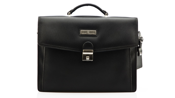 Briefcase Bags Every Man Must Own