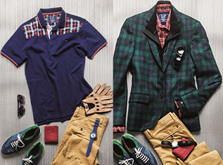 brunch-staples-smart-casual-look-men