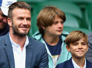 celebrity-in-suits-at-wimbledon-stands-2015