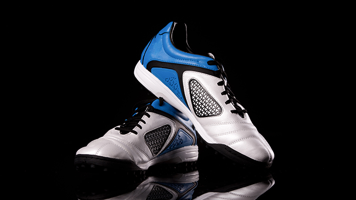 choosing the right gym shoes