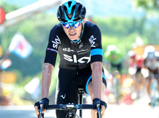 chris-froome-secret-to-winning-tour-de-france