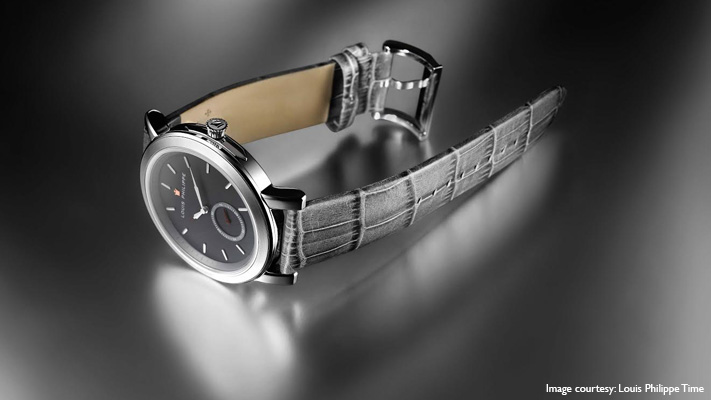city watch for the man who is always travelling