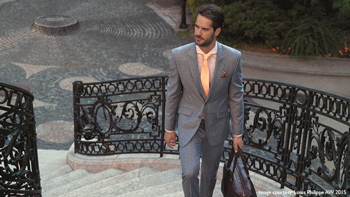 classic leather duffel bag for men