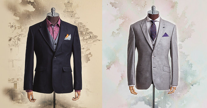 classic-suit-to-wear-at-wedding-for-men