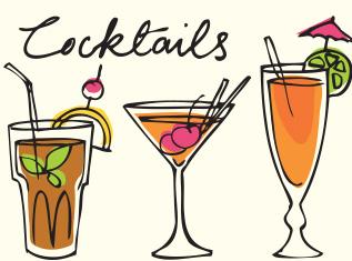 cocktail-glasses-bartender-should-own