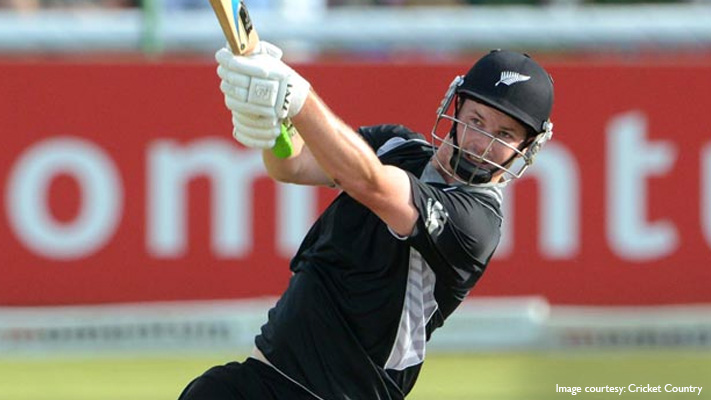 colin munro cricket player to watch out for