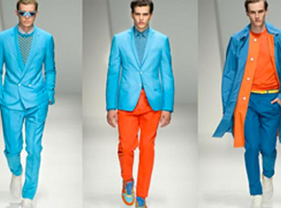colour-blocking-rules-and-tips