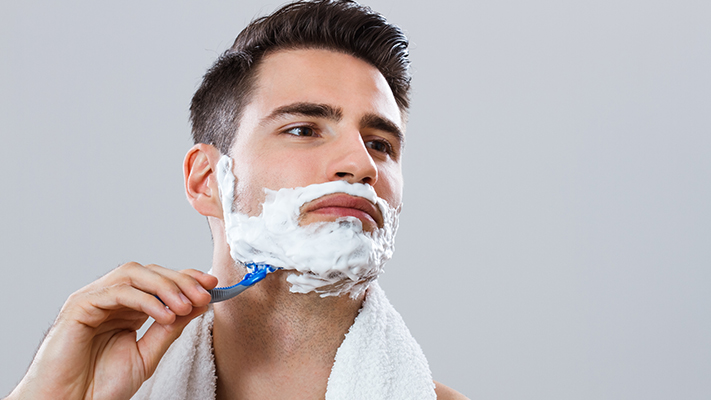 common shaving mistakes to avoid