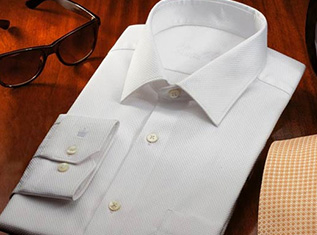 complete-shirt-buying-guide