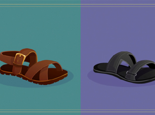 complete-summer-sandal-guide-and-tips-for-men