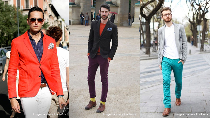 cool mens outfits derby fashion