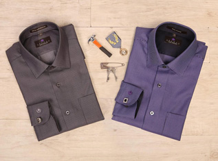 cool-shirt-suit-combinations-for-men