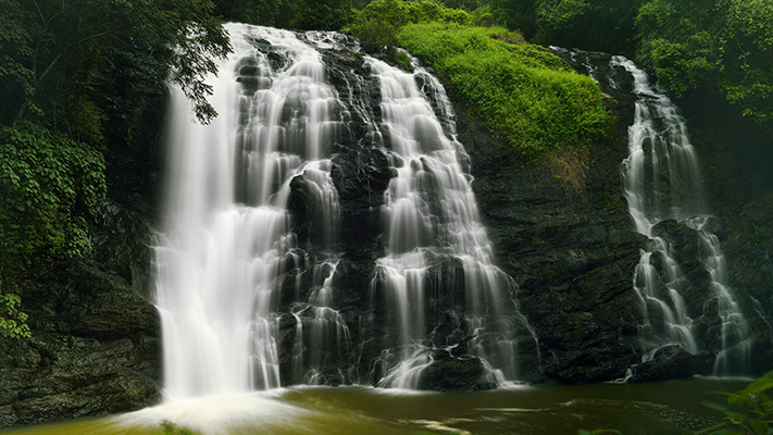 coorg best getaways near bangalore
