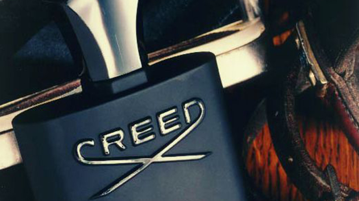 creed must have scents of 2015