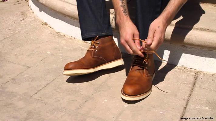 crepe soles shoe style summer 2016